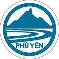 Cổng thông tin Phú Yên
