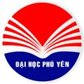 Trường Đại học Phú Yên