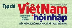 P3:Hội nhập Việt Nam