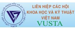 P3: Liên hiệp các Hội Khoa học và Kỹ thuật Việt Nam