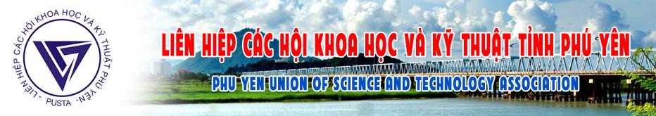 P1 - Logo banner