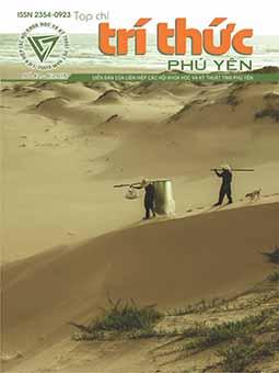 Tạp chí trí thức số 42 - tháng 06 năm 2015