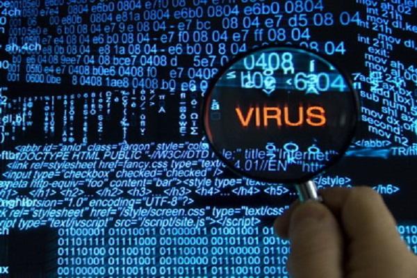 Hơn 1,3 triệu thiết bị kết nối Internet trên thế giới bị nhiễm virus