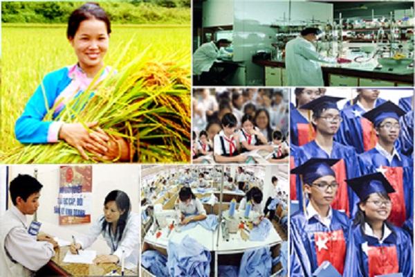 Phú Yên đẩy mạnh xây dựng văn hóa trong giai đoạn cách mạng mới