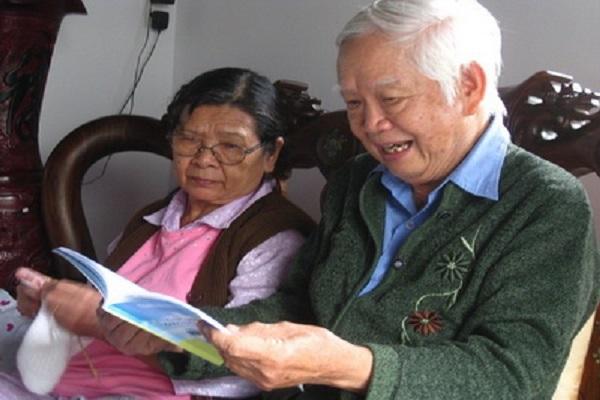 Nhà giáo ưu tú, Tiến sĩ Nguyễn Xuân Đàm