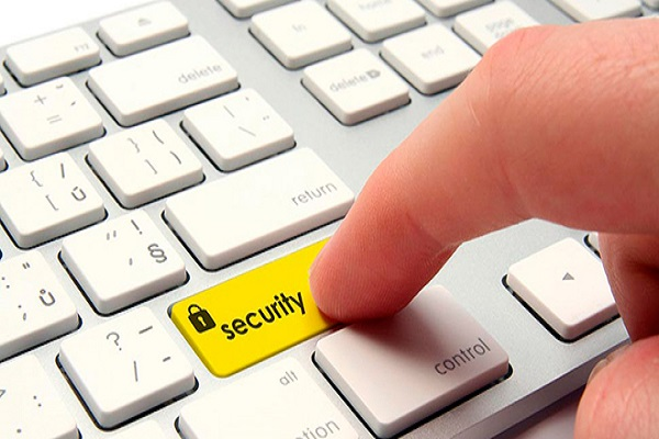 Quy định về điều phối, ứng cứu sự cố an toàn thông tin mạng trên toàn quốc