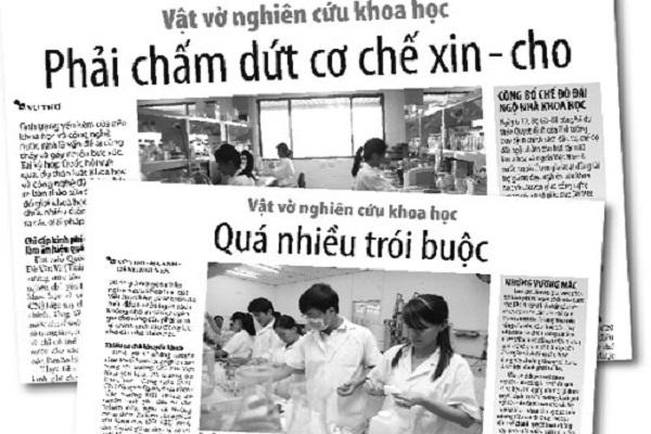 Thủ tướng Nguyễn Tấn Dũng gặp Thủ tướng Campuchia Hunsen