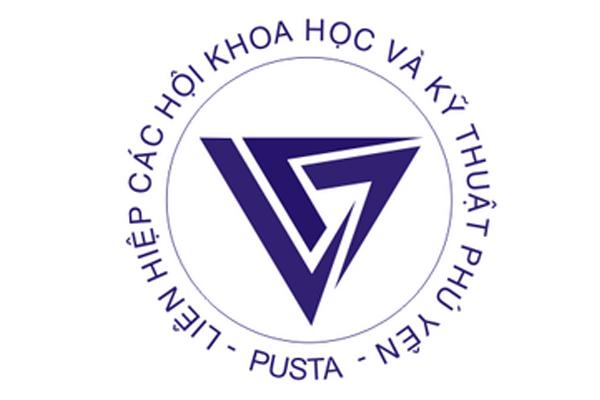 Liên hiệp các Hội Khoa học và Kỹ thuật tỉnh Phú Yên