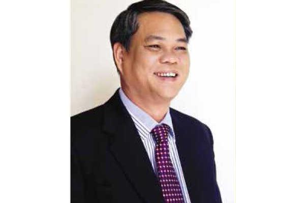 Đ/c Huỳnh Tấn Việt, UVTW Đảng, Bí thư Tỉnh ủy, Chủ tịch HĐND tỉnh Phú Yên