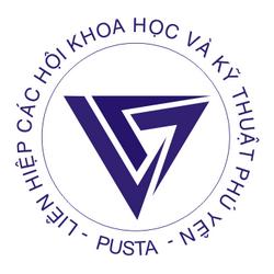 Danh sách Ban Thường vụ Liên hiệp các Hội KH&KT tỉnh Phú Yên lần thứ IV, nhiệm kỳ 2013-2018