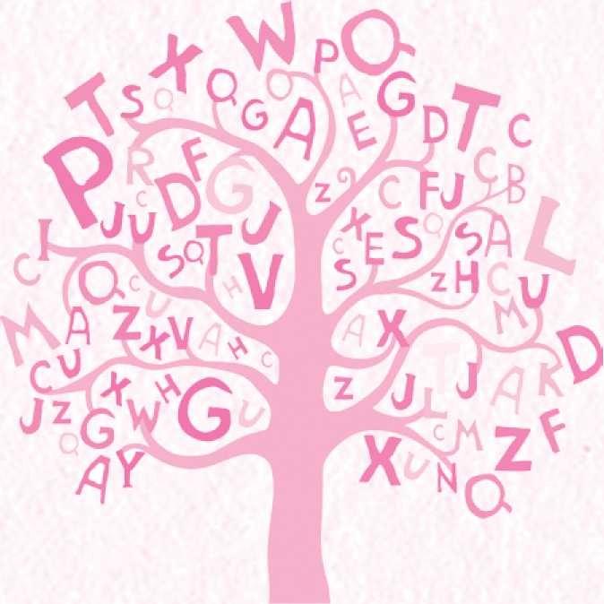 Ngôn ngữ và chữ viết - một góc nhìn