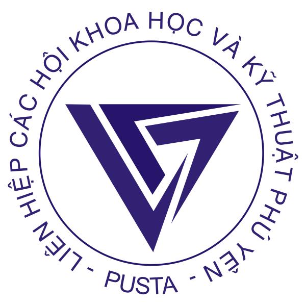 Hội nghị lần thứ tám Ban Chấp hành Trung ương Đảng khóa XII