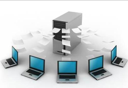 Hội Tin học Phú Yên: Đẩy mạnh ứng dụng công nghệ thông tin, góp phần xây dựng chính quyền điện tử
