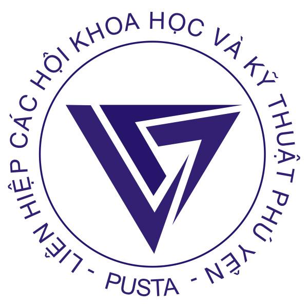 Quỹ Hỗ trợ sáng tạo khoa học kỹ thuật tỉnh Phú Yên