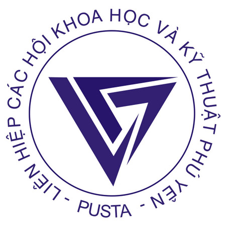 Danh sách Ban Chấp hành Liên hiệp các Hội KH&KT tỉnh Phú Yên nhiệm kỳ V (2019-2024)