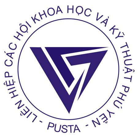 Danh sách Ban Thường vụ Liên hiệp các Hội KH&KT tỉnh Phú Yên nhiệm kỳ V (2019-2024)