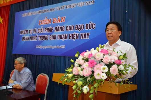 Bài toán cho nguồn nhân lực chất lượng cao ở Việt Nam