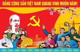 Nhiều hoạt động kỷ niệm 90 năm Ngày thành lập chi bộ Đảng Cộng sản đầu tiên ở Phú Yên