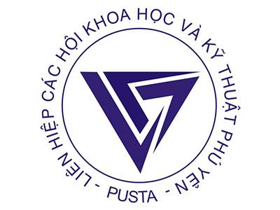 Hội Y học:  Xây dựng và phát triển tổ chức hội vững mạnh