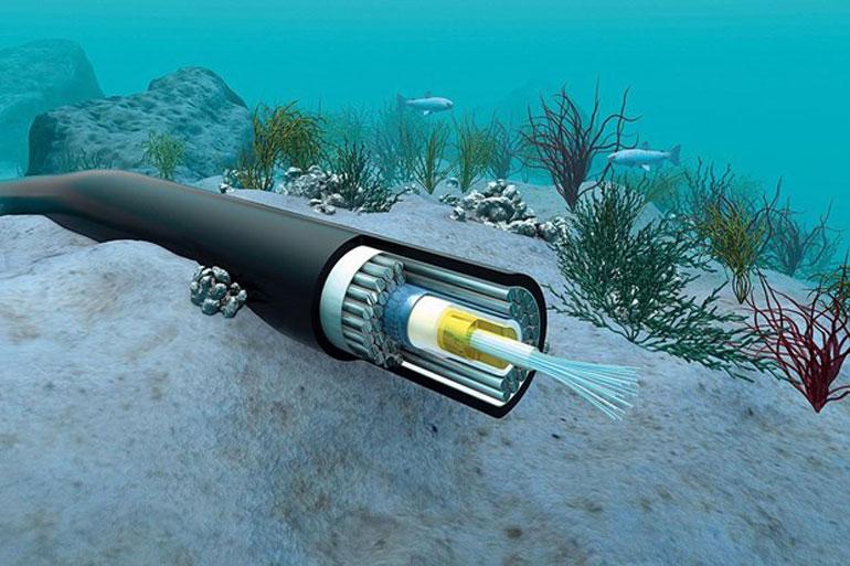 Sự cố cáp quang biển IA, APG: Sẽ phải mất vài tuần để khắc phục