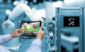 Khoa học và công nghệ - động lực phát triển kinh tế và xã hội